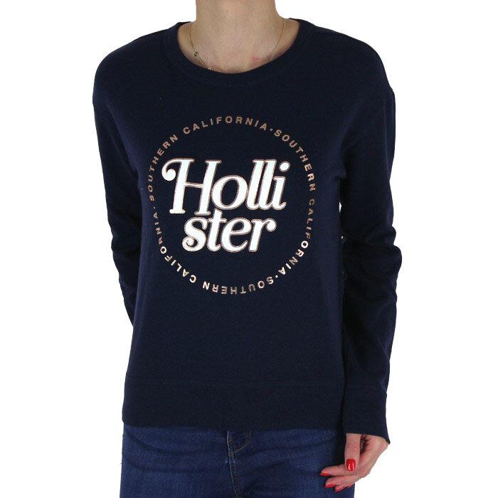 Hollister - Bluza