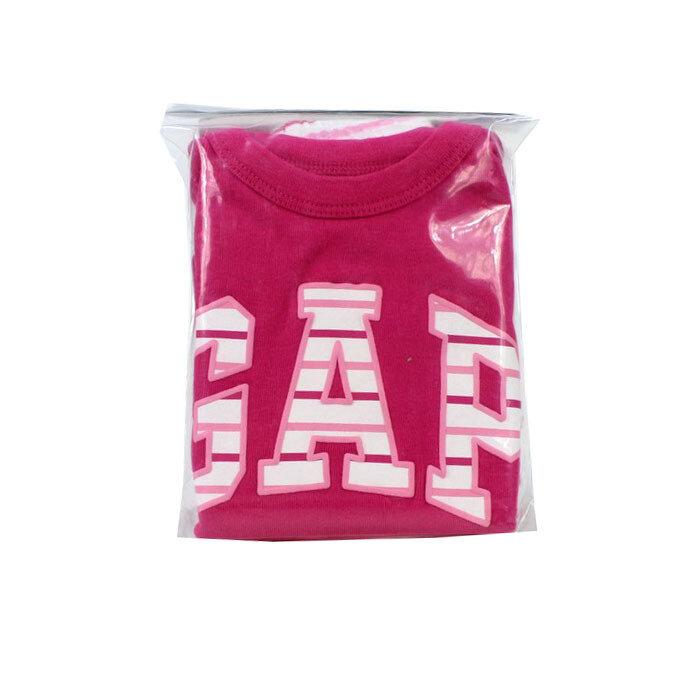 Gap - Koszulka i spodnie