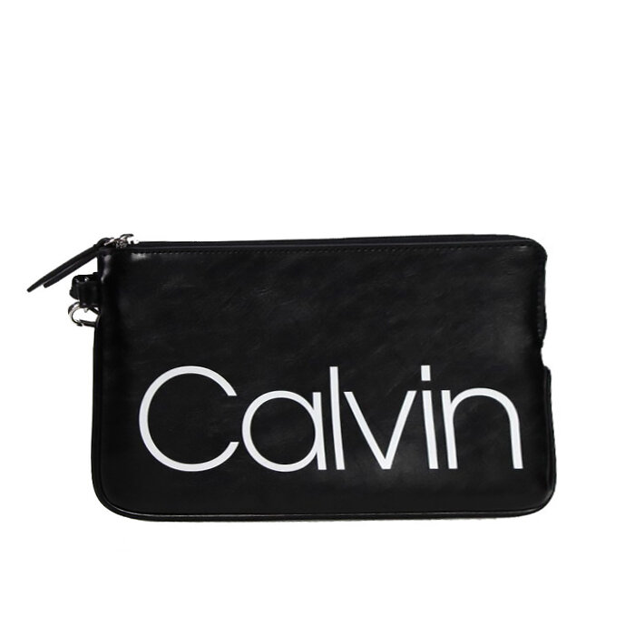 Calvin Klein - Kosmetyczka