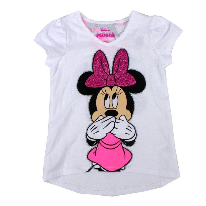 Disney - Koszulka