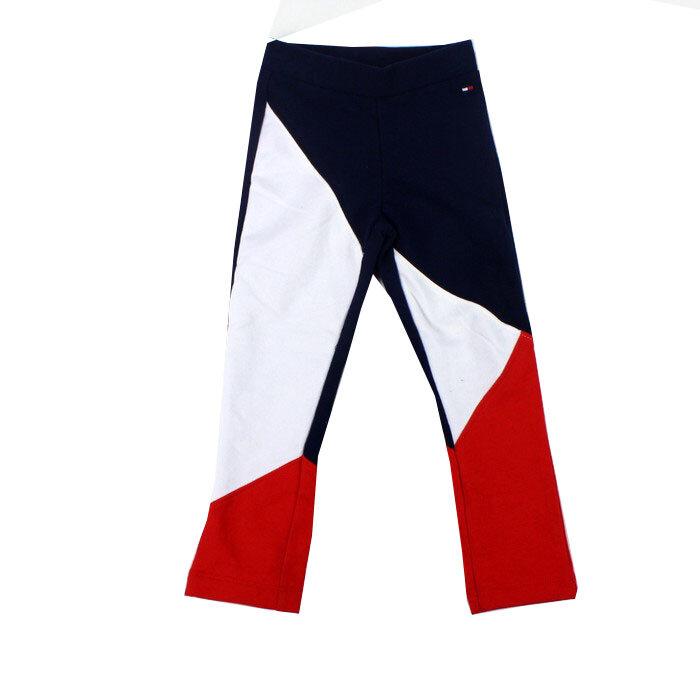 Ralph Lauren - Spodnie dresowe