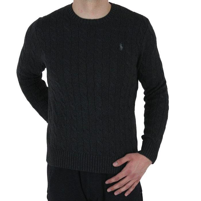Ralph Lauren - Sweter