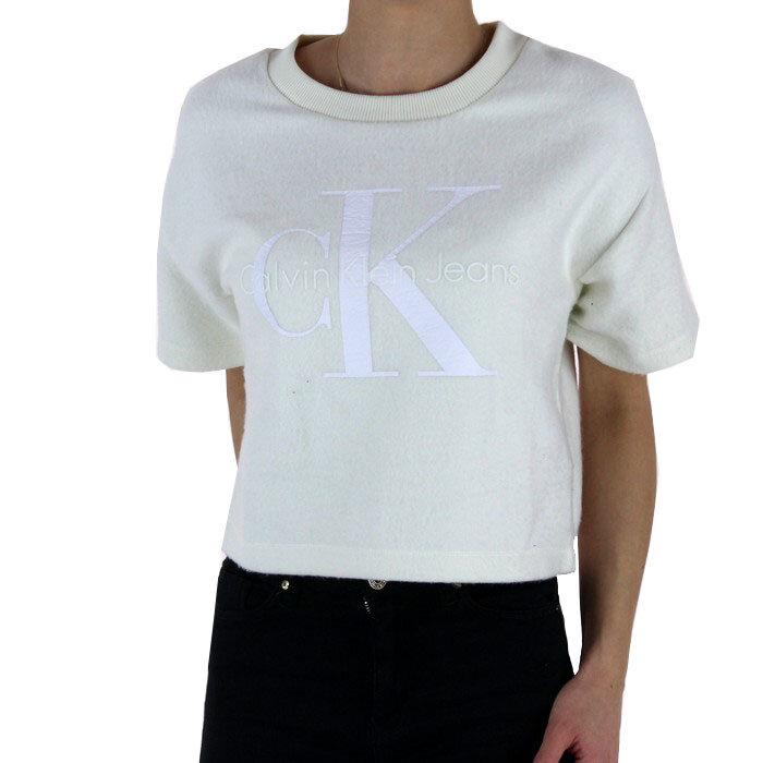 Calvin Klein - Bluzka