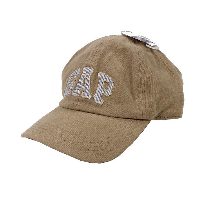 Gap - Czapka
