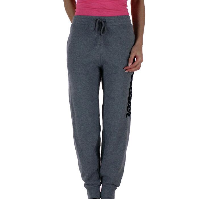 Hollister - Spodnie