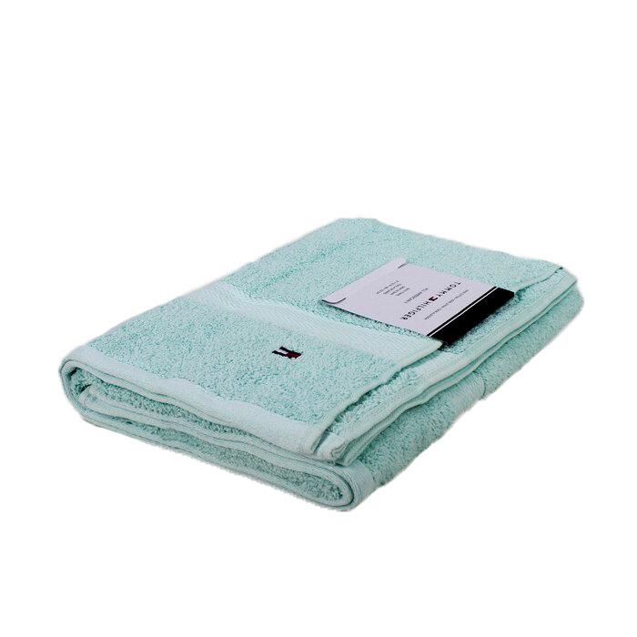 Tommy Hilfiger - Home towel