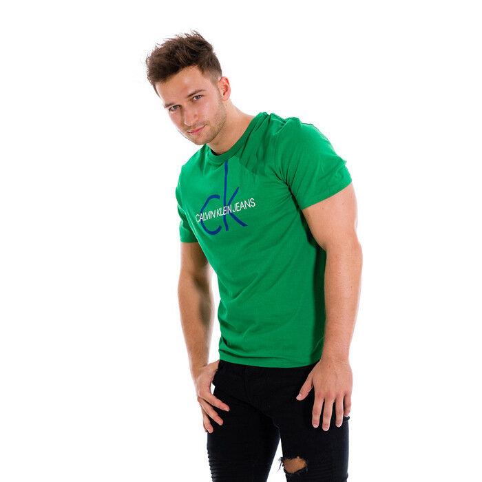 Calvin Klein - Koszulka