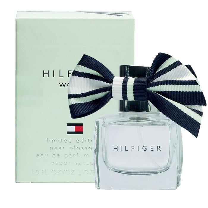 Tommy Hilfiger - Perfume