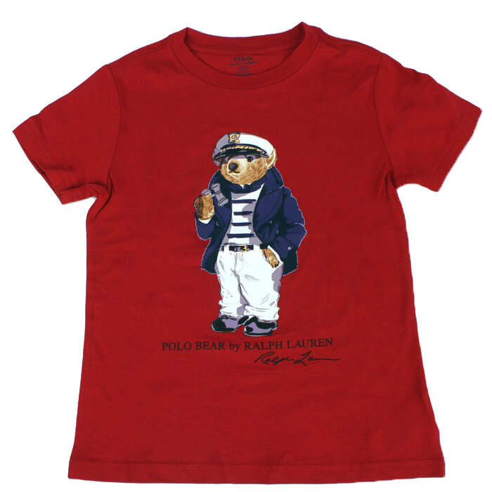 Ralph Lauren - T-Shirt