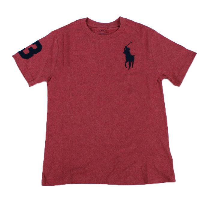 Ralph Lauren - Tričko