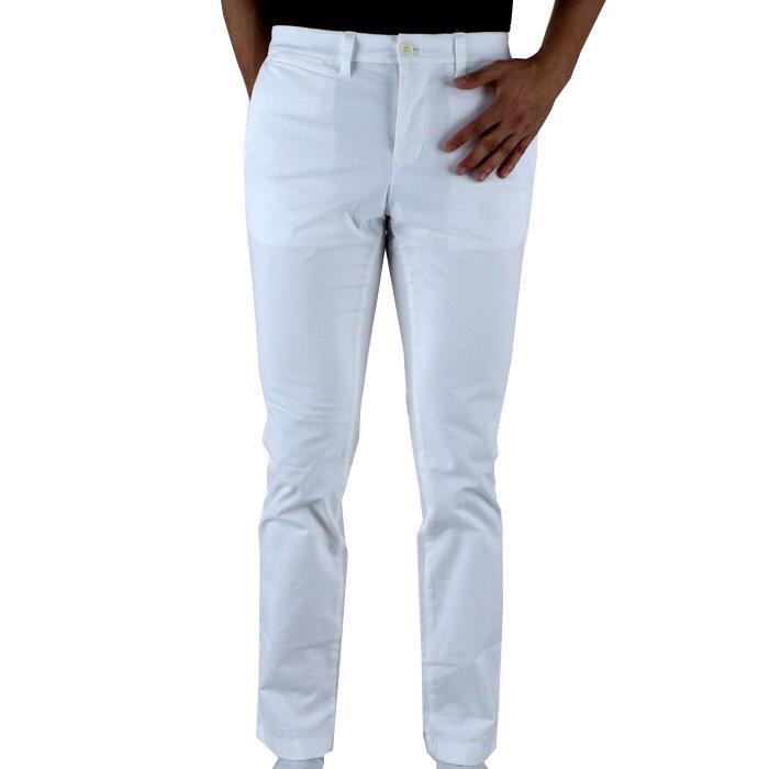Tommy Hilfiger - Slim fit pants