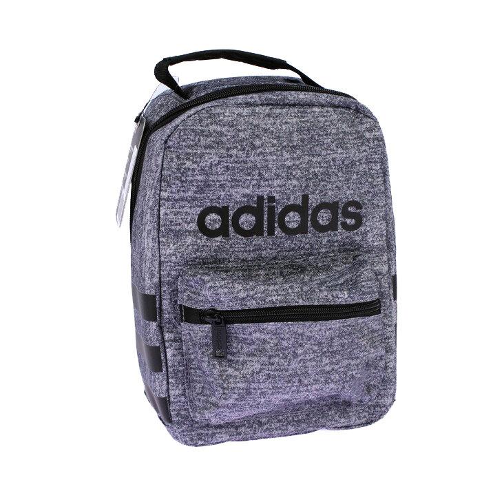 Adidas - Lunchbox