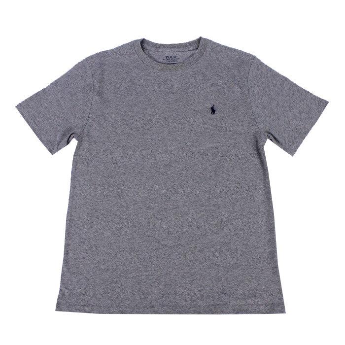 Ralph Lauren - Koszulka