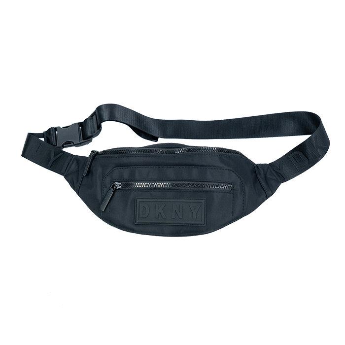 DKNY - Unterarmtasche