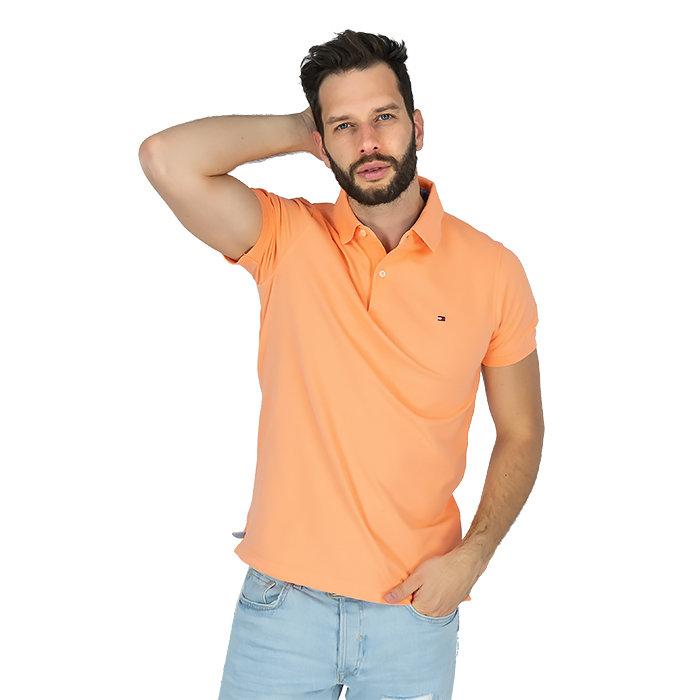 Tommy Hilfiger - Polo tričko