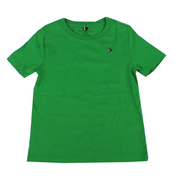 Tommy Hilfiger - T-Shirt
