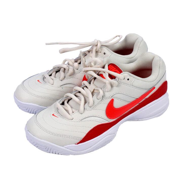 Nike - Turnschuhe