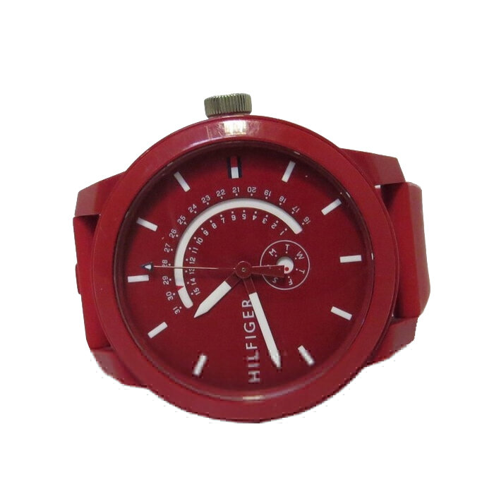 Tommy Hilfiger - Uhr