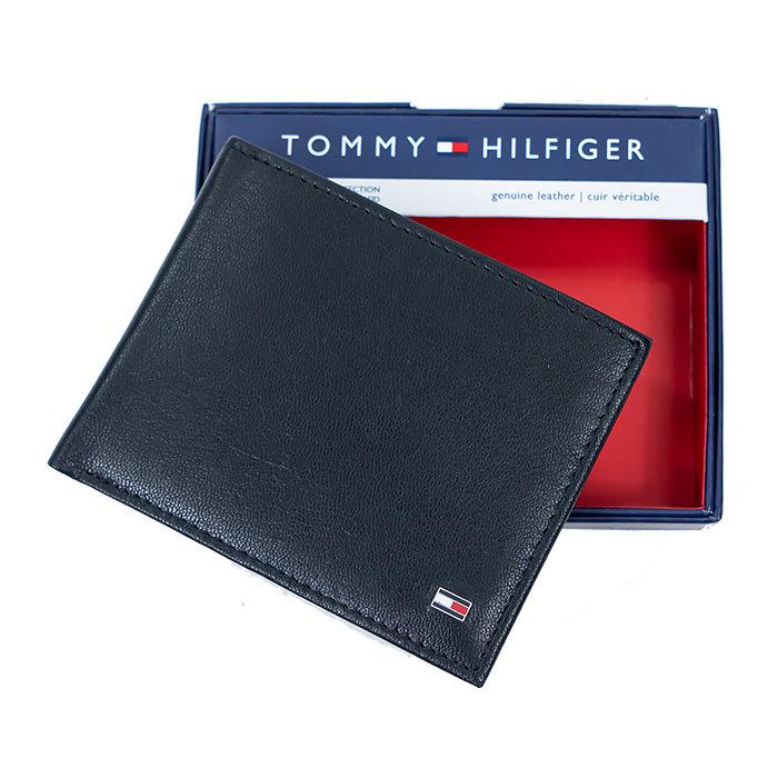 Tommy Hilfiger - Peněženka