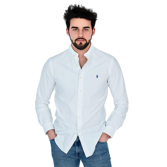 Ralph Lauren - Košeľa Classic Fit