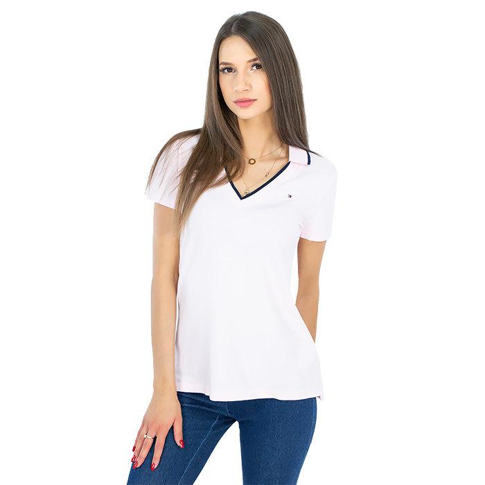 Tommy Hilfiger - Polo shirt Regular fit