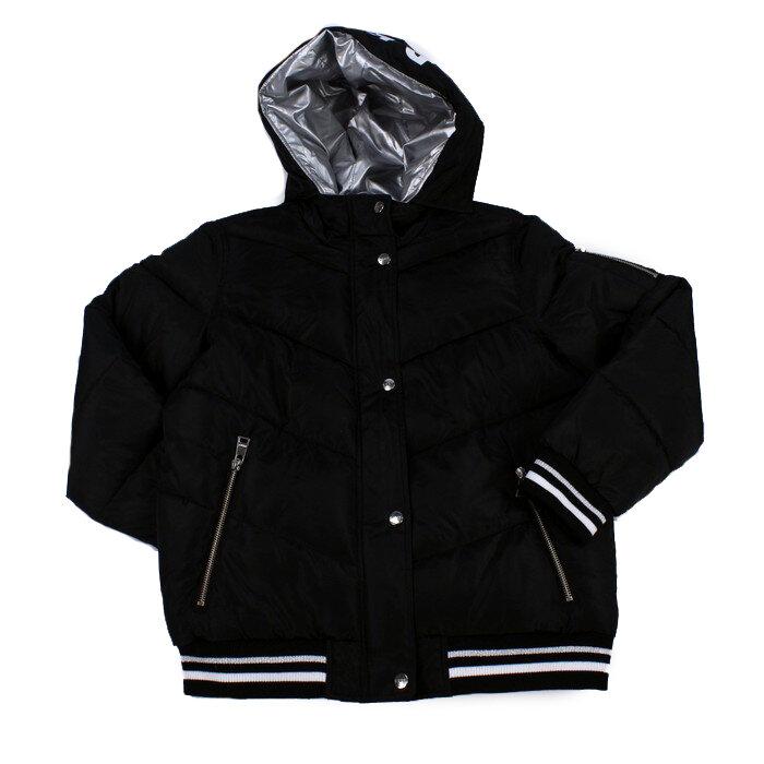 DKNY - Páperová bunda