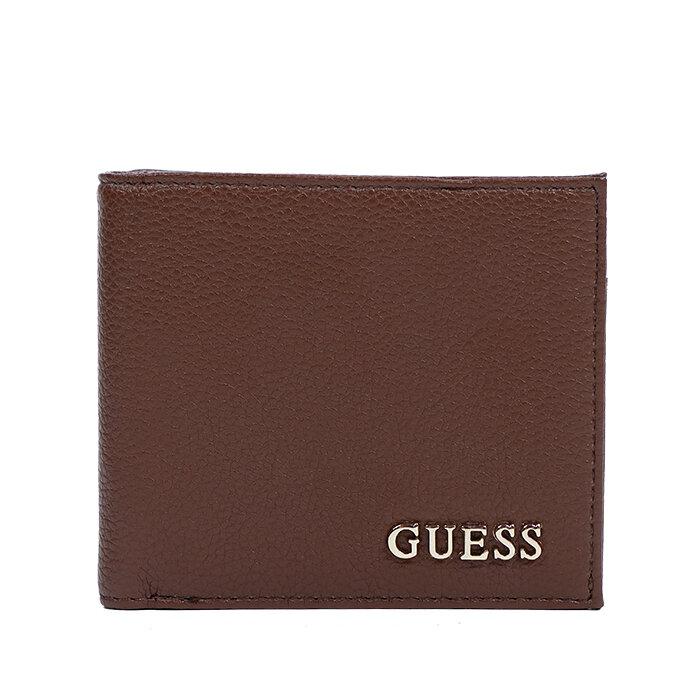 Guess - Brieftaschen