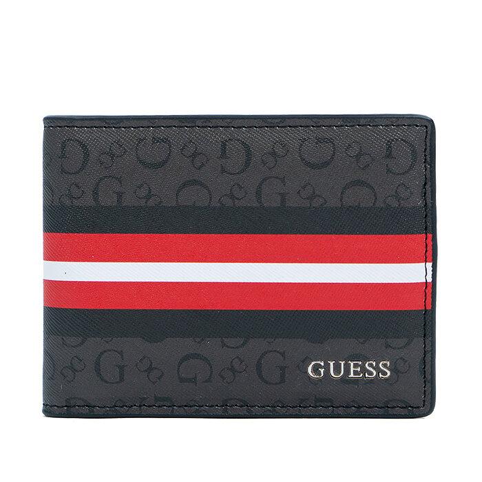 Guess - Portfel