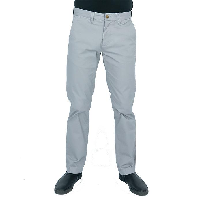 Tommy Hilfiger - Kalhoty