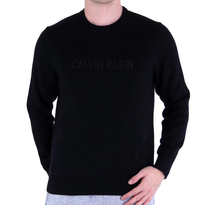 Calvin Klein - Sweater