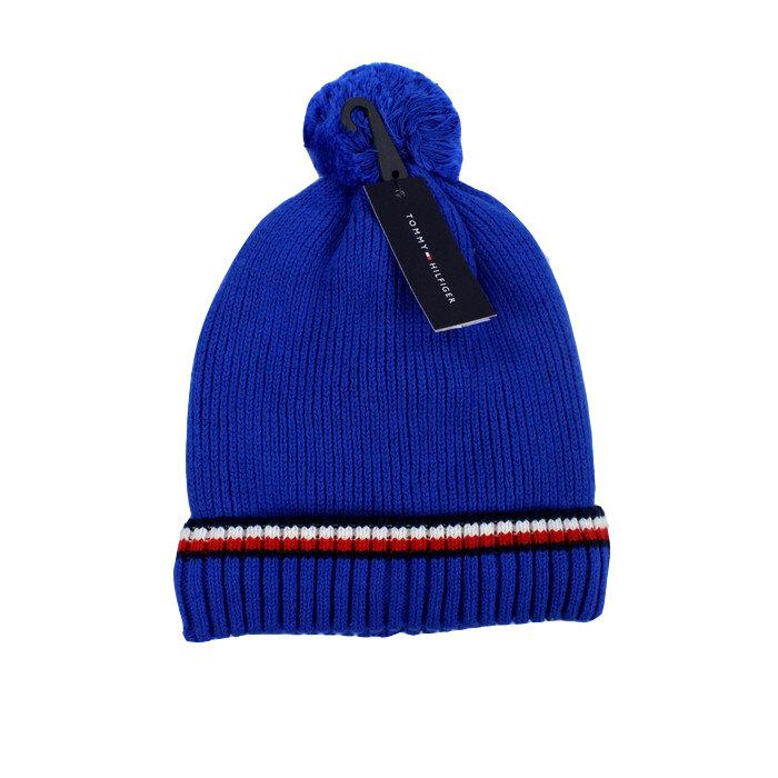 Tommy Hilfiger - Hat