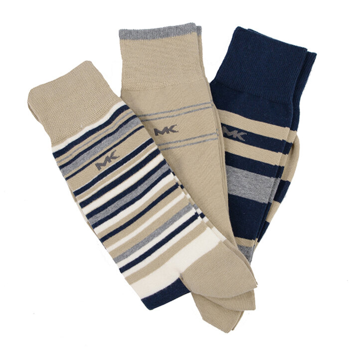 Michael Kors - Socken x 3