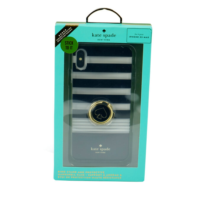 Kate Spade - Phone pouch