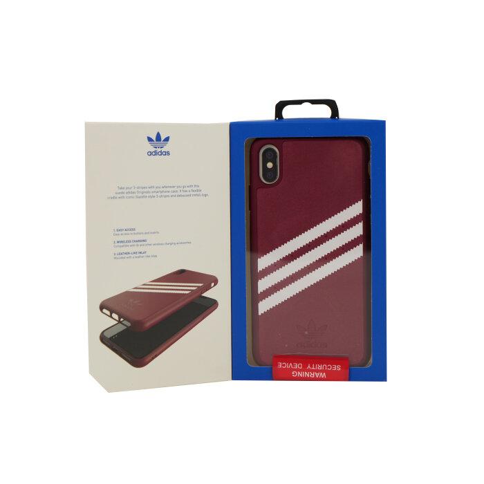 Adidas - Púzdro na telefón