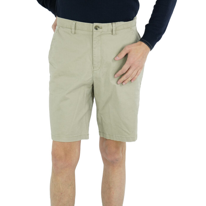 Calvin Klein - Kurze Hose