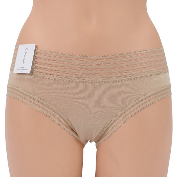 Calvin Klein - Kalhotky