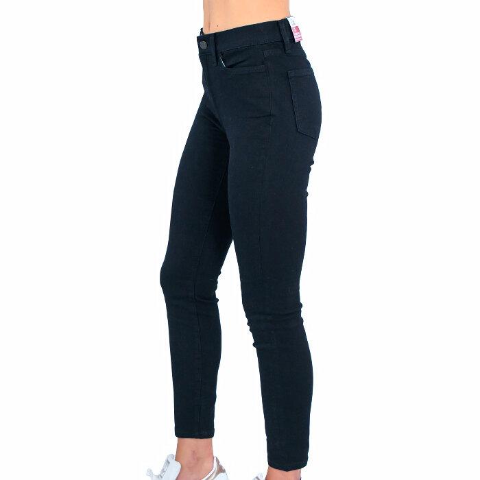 Tommy Hilfiger - Jeans - TH tretch 360 Skinny