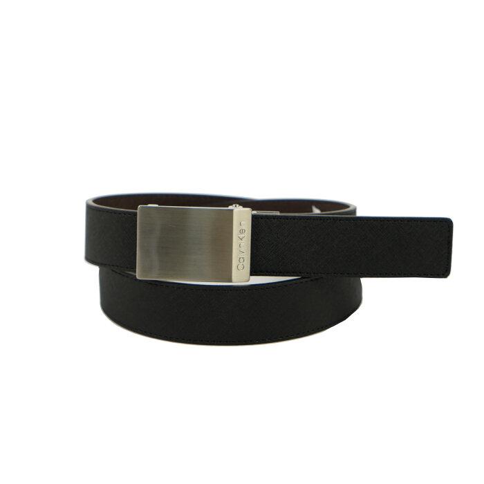 Calvin Klein - Gürtel, Zweiseitig