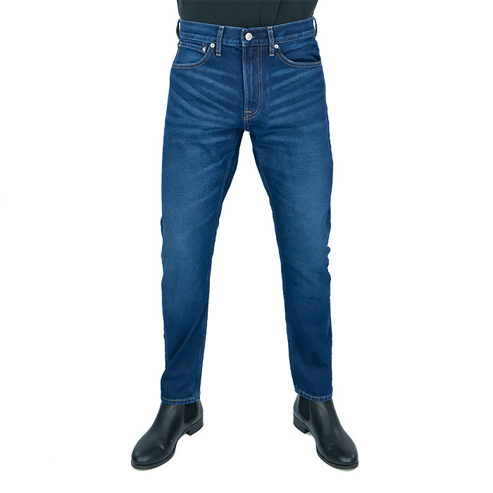 Calvin Klein - Jeans - Skinny