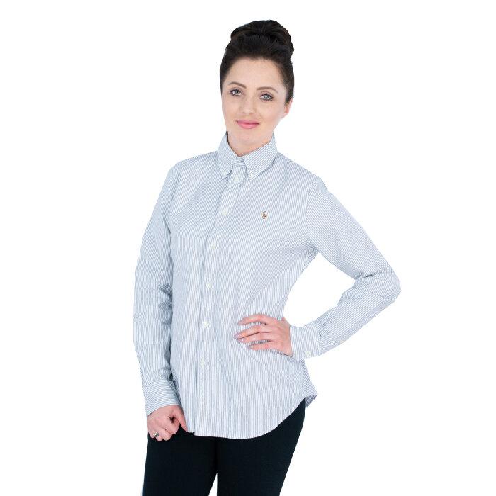Ralph Lauren - Košeľa Custom Fit