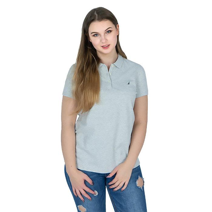 Nautica - Polo tričko