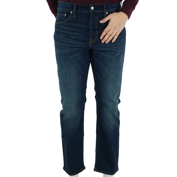 Calvin Klein - Jeans pants - Straight