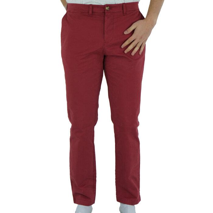 Tommy Hilfiger - Pants - Slim Fit