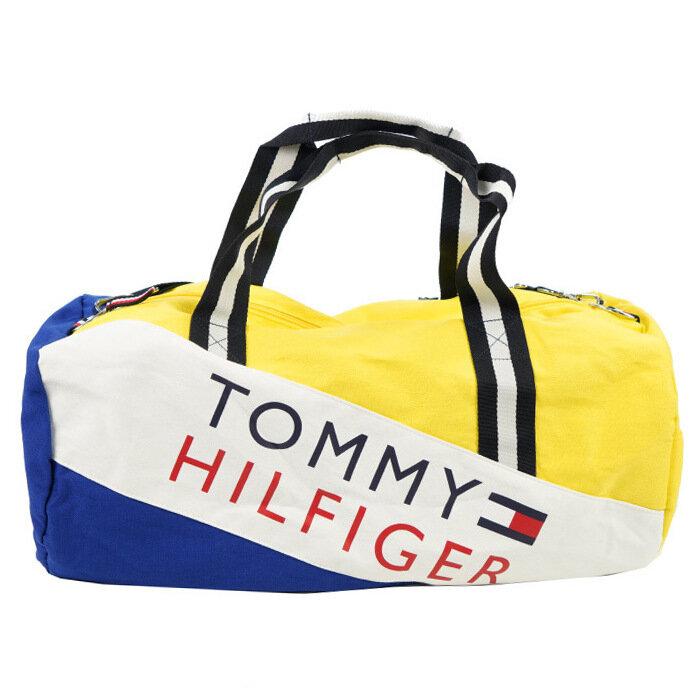 Tommy Hilfiger - Športová taška