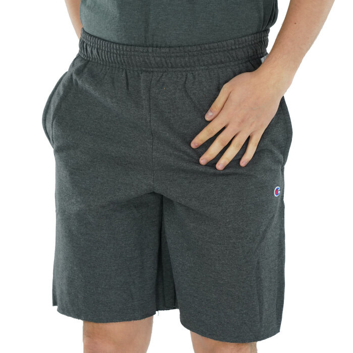 Champion - Shorts