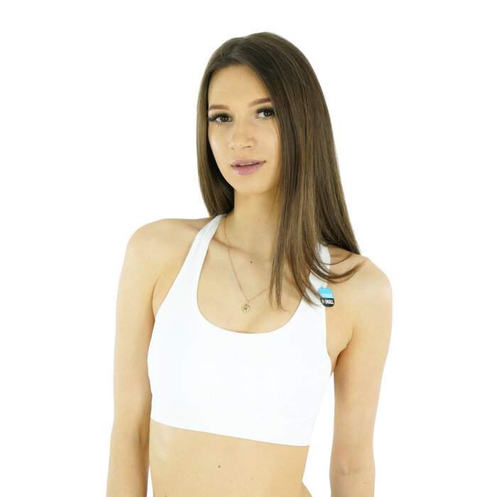 Champion - Sports bra