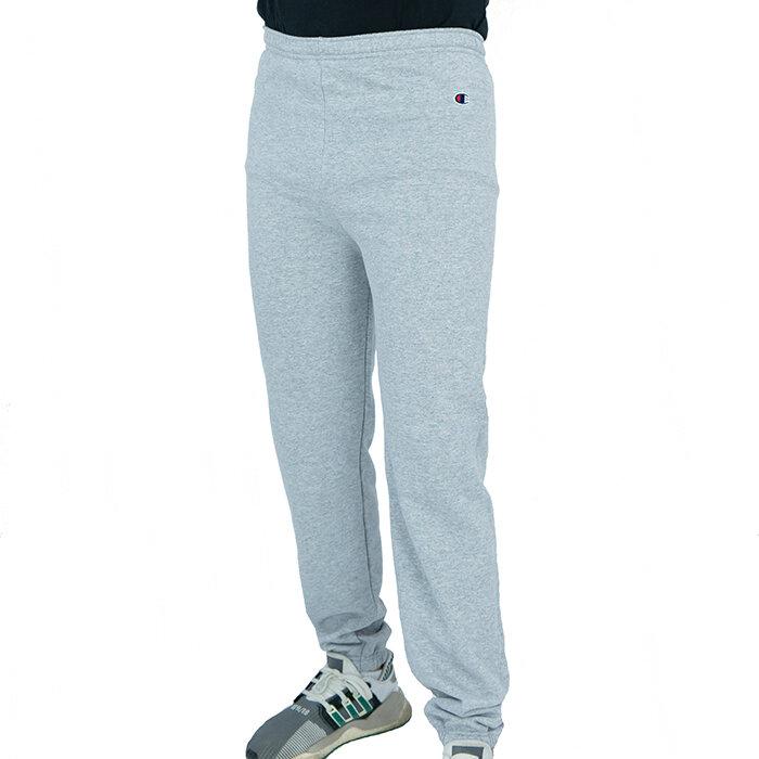 Champion - Track pants