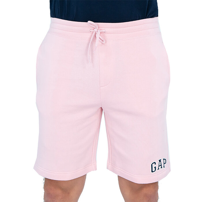 Gap - Krótkie spodenki