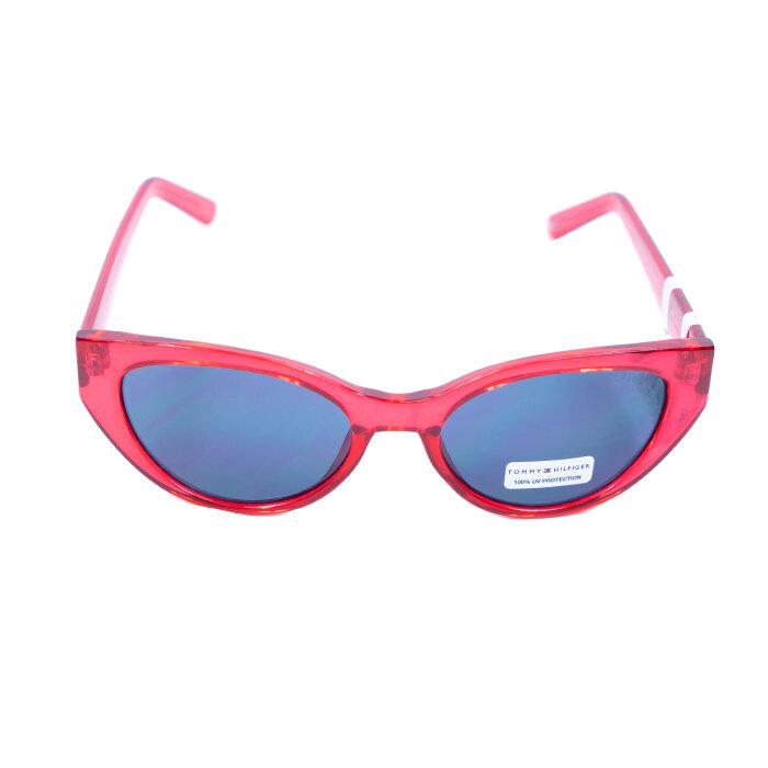 Tommy Hilfiger - Sluneční brýle