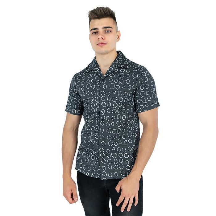Calvin Klein - Hemd